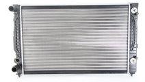 Radiator apa racire motor (transmisie automata) AU...