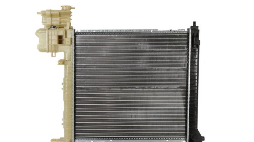Radiator apa racire motor (transmisie automata) MERCEDES V (638/2), VITO (638) 2.0-2.8 intre 1996-2003