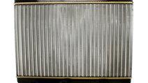 Radiator apa racire motor (transmisie automata) FO...