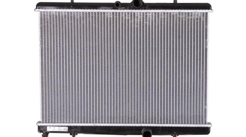 Radiator apa racire motor (transmisie automata) PEUGEOT 307 1.6ALK intre 2006-2012
