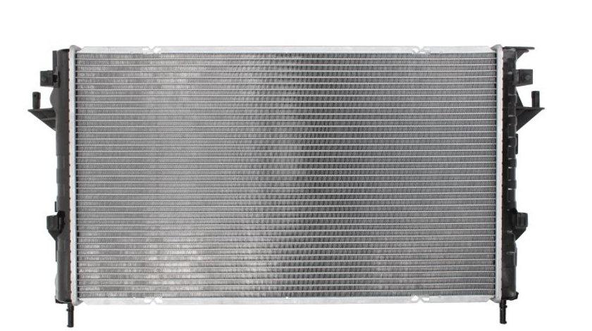 Radiator apa racire motor (transmisie automata manuala) RENAULT CLIO II, ESPACE IV, LAGUNA II, VEL SATIS 2.9 3.0 3.5 dupa 2000