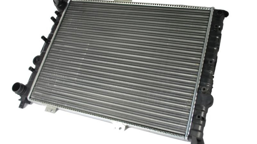 Radiator apa racire motor (transmisie manuala) ALFA ROMEO 146, 156 1.6-2.0 intre 2000-2006