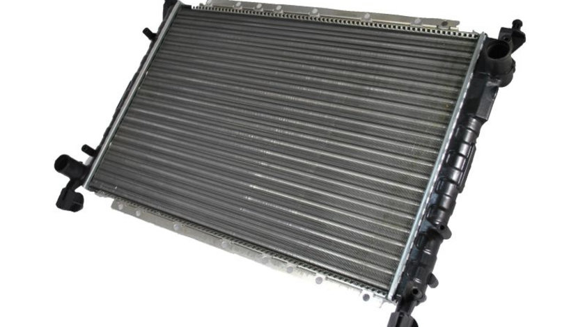 Radiator apa racire motor (transmisie manuala) ALFA ROMEO 145, 146 1.4-1.8 intre 1994-2001