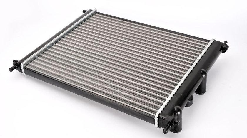 Radiator apa racire motor (transmisie manuala) FIAT BRAVA, BRAVO I, MAREA, MULTIPLA 1.2-1.6CNG intre 1995-2010