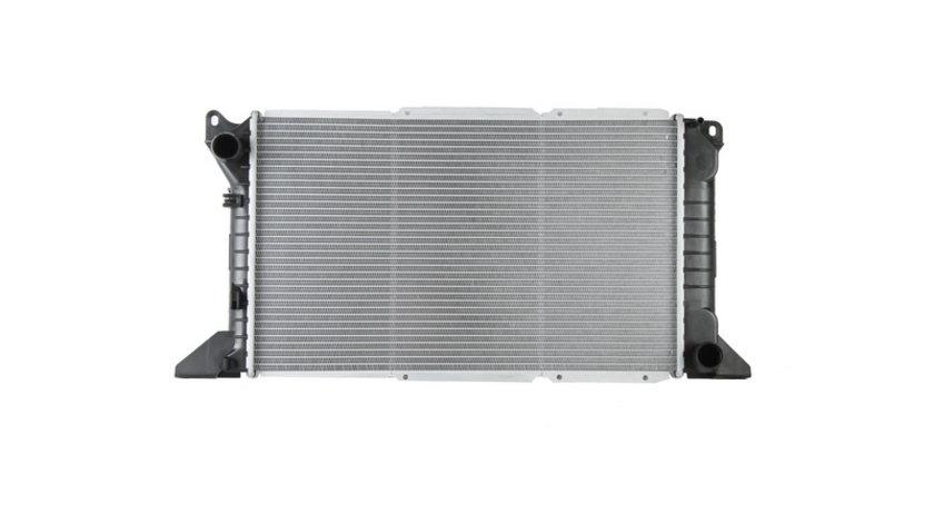 Radiator apa racire motor (transmisie manuala) FORD TRANSIT, TRANSIT TOURNEO 2.5D intre 1994-2000