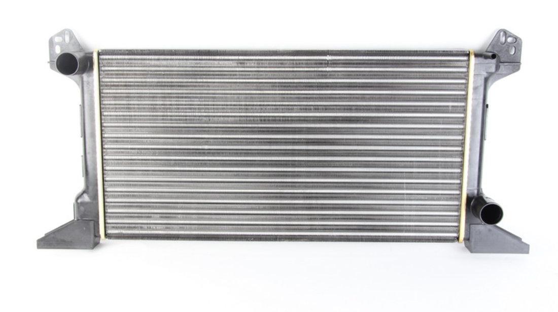 Radiator apa racire motor (transmisie manuala) FORD TRANSIT 2.0/2.5D intre 1991-1994