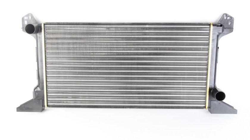 Radiator apa racire motor (transmisie manuala) FORD TRANSIT 2.0 2.5D intre 1991-1994
