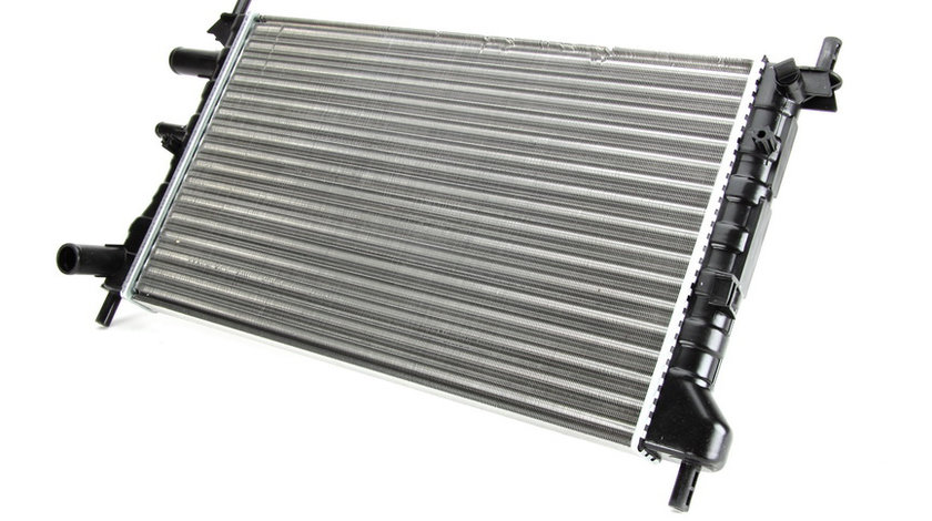 Radiator apa racire motor (transmisie manuala) FORD FIESTA, FIESTA IV; MAZDA 121 III 1.0/1.3 intre 1995-2003