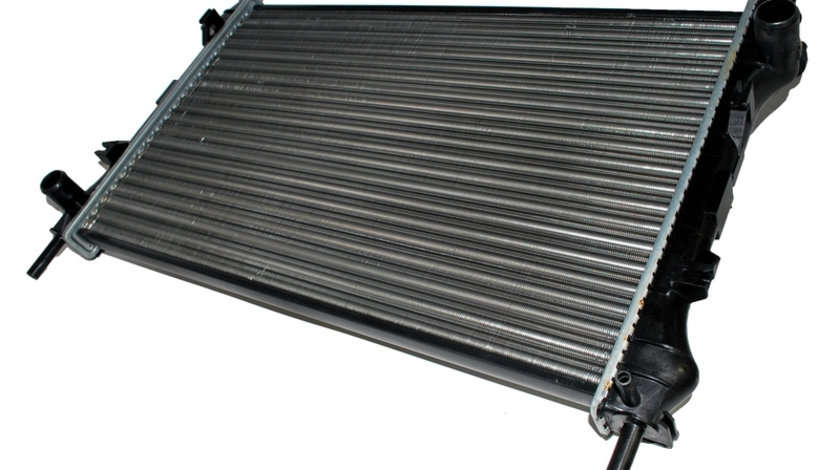 Radiator apa racire motor (transmisie manuala) FORD TRANSIT 2.4D intre 2000-2014