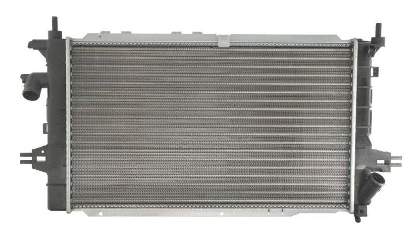 Radiator apa racire motor (transmisie manuala) OPEL ASTRA H, ASTRA H GTC 1.3D-2.0 intre 2004-2010