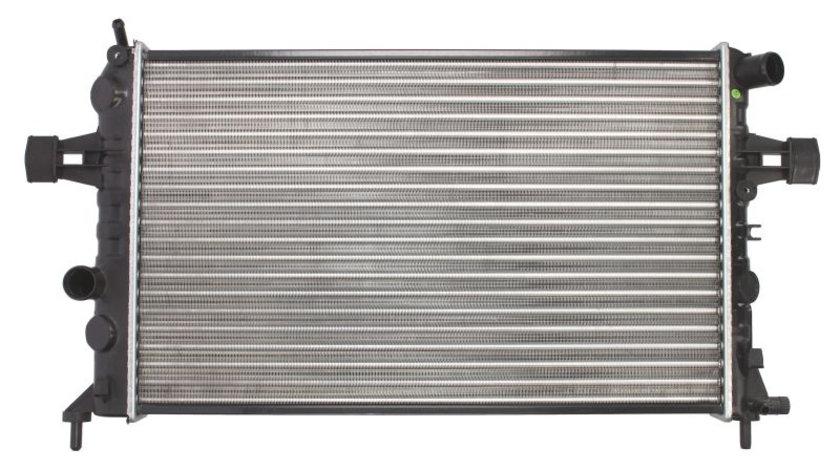 Radiator apa racire motor (transmisie manuala) OPEL ZAFIRA A 1.6/1.8/2.2 intre 1999-2005