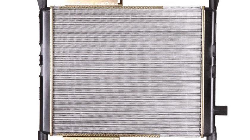 Radiator apa racire motor (transmisie manuala) HONDA CONCERTO; ROVER 200 1.4 1.5 1.6 intre 1989-1995