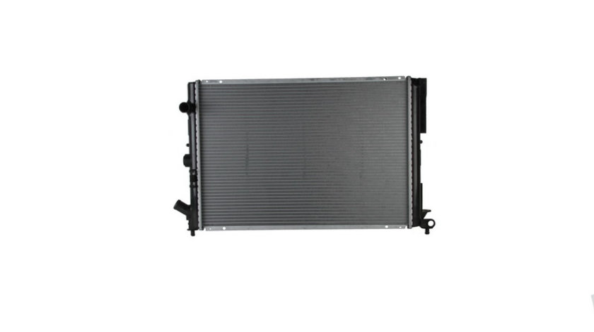 Radiator apa racire motor (transmisie manuala) RENAULT AVANTIME, ESPACE III, LAGUNA I 1.8-3.0 intre 1993-2003