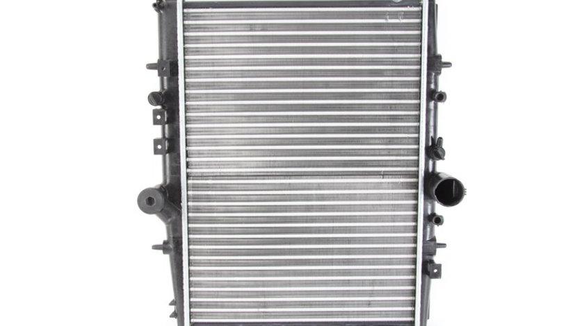 Radiator apa racire motor (transmisie manuala) CITROEN C5 I; PEUGEOT 607 2.0 2.0 d 2.2D intre 2000-2011