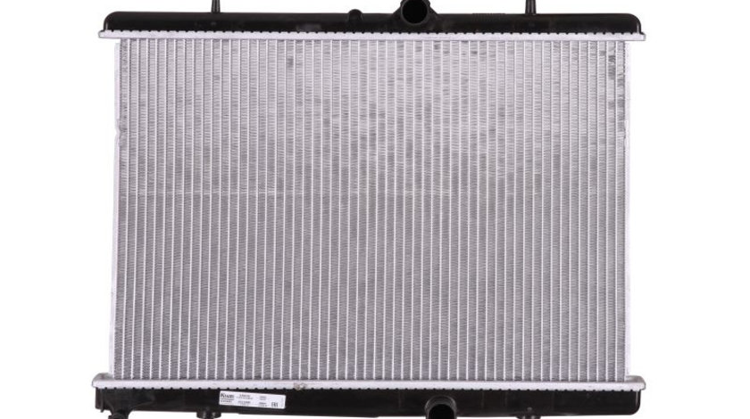 Radiator apa racire motor (transmisie manuala) PEUGEOT 307 1.6ALK intre 2006-2012