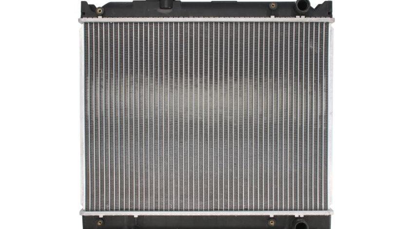 Radiator apa racire motor (transmisie manuala) SUZUKI VITARA 1.6/2.0 d intre 1988-1999