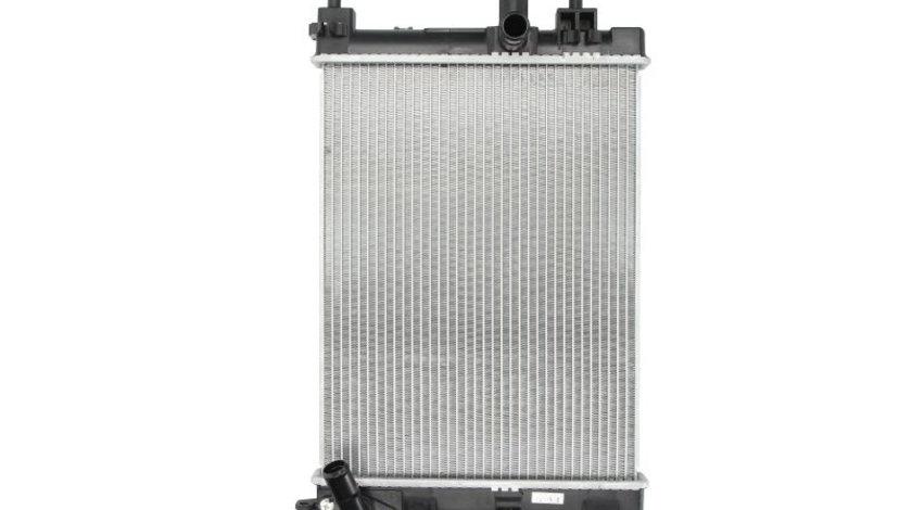 Radiator apa racire motor (transmisie manuala) DAIHATSU CUORE VII, MOVE 0.7 1.0 dupa 2007