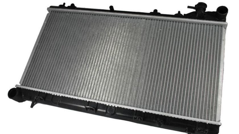 Radiator apa racire motor (transmisie manuala) SUBARU IMPREZA 1.6/1.8/2.0 intre 1992-2000