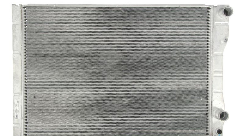 Radiator apa racire motor (transmisie manuala) RENAULT AVANTIME, ESPACE III 2.2D intre 2000-2003