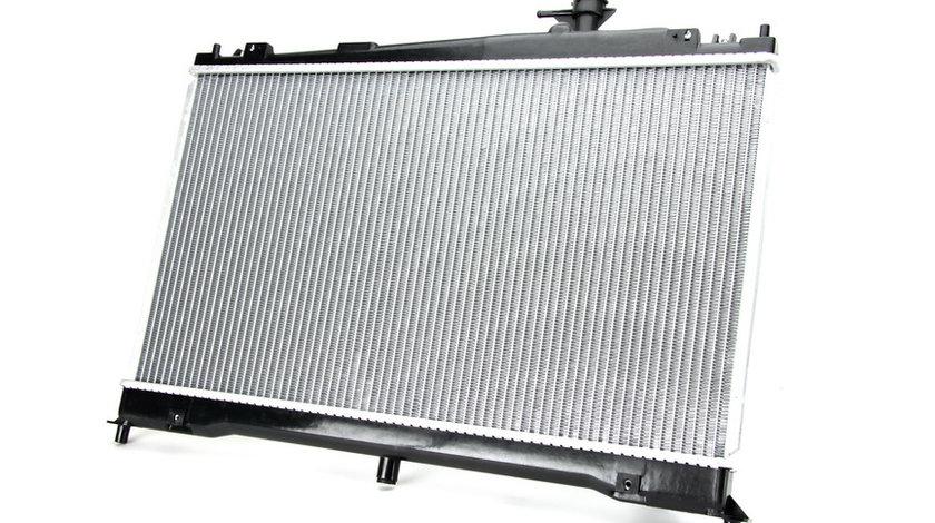 Radiator apa racire motor (transmisie manuala) MAZDA 6 1.8/2.0 intre 2002-2007