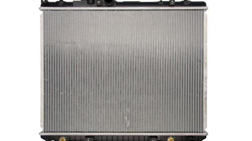Radiator apa racire motor (transmisie manuala) DAIHATSU TERIOS 1.3 intre 2000-2005