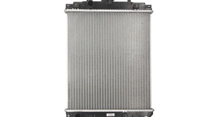 Radiator apa racire motor (transmisie manuala) DAIHATSU CUORE V, SIRION 1.0 intre 1998-2005