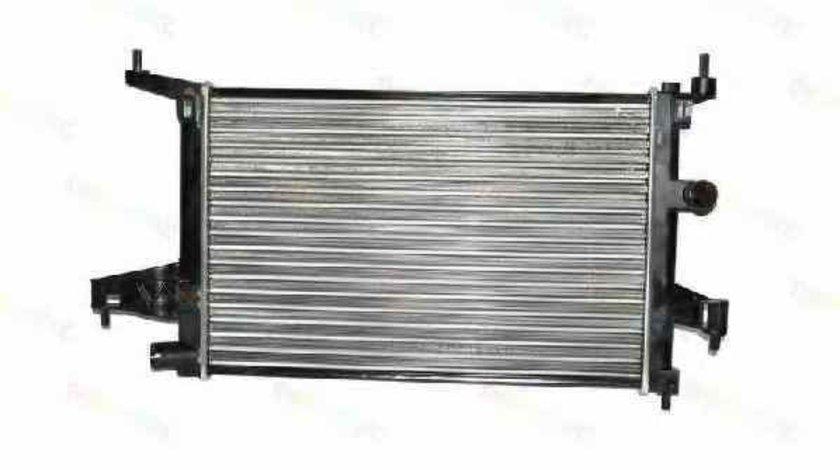 Radiator apa racire motor VAUXHALL TIGRA TwinTop Producator THERMOTEC D7X035TT