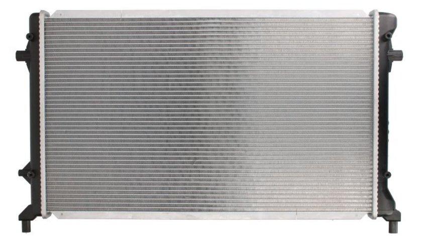 radiator apa racire motor VW GOLF PLUS (5M1, 521) KOYORAD PL452657