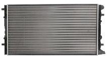 Radiator apa racire motor VW NEW BEETLE 1.4-2.0 in...