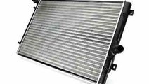 Radiator apa racire motor VW TOURAN (1T1, 1T2) THE...