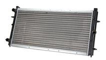 Radiator apa racire motor VW TRANSPORTER IV 1.8-2....