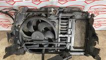 Radiator Apa Radiator Clima Radiator Intercooler T...