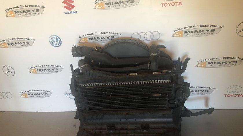 Radiator apa Range Rover Sport 3.0