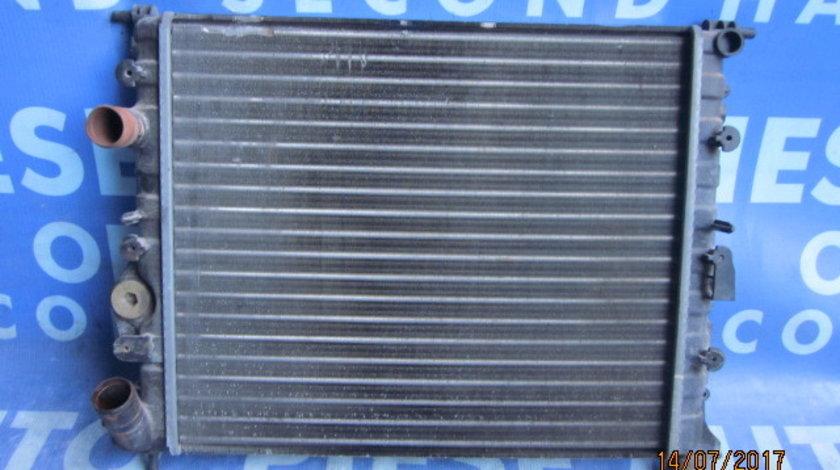 Radiator apa Renault Clio 1.4 8v ; 7701352603