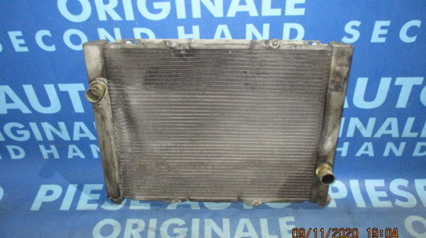 Radiator apa Renault Clio 1.5dci