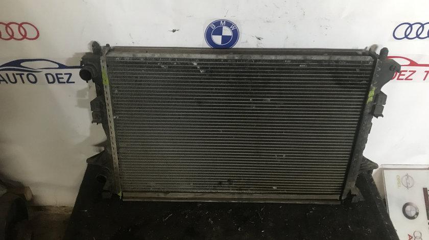 Radiator apa Renault Espace 4 3.0