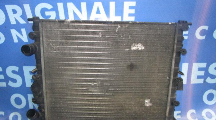 Radiator apa Renault Kangoo :7700836301E