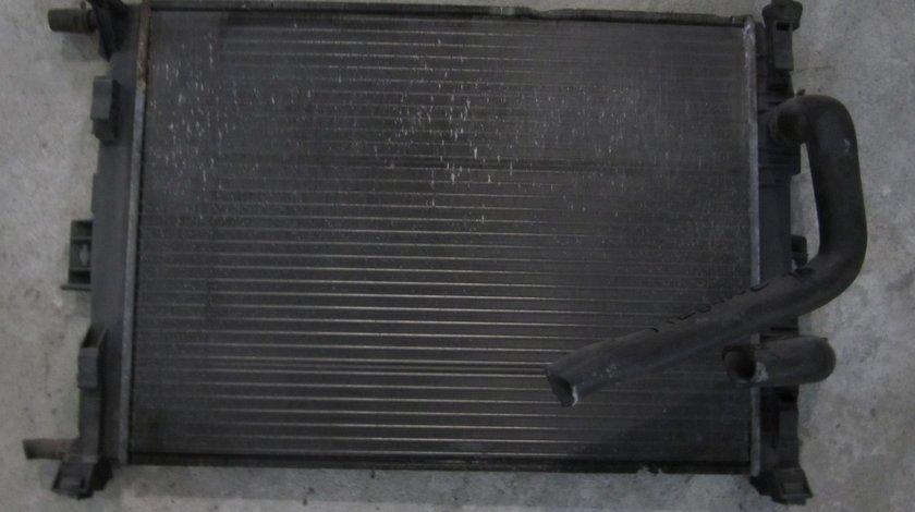 Radiator apa renault megane 1.6