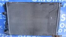 Radiator apa Renault Megane 1.9dci ;8200062691