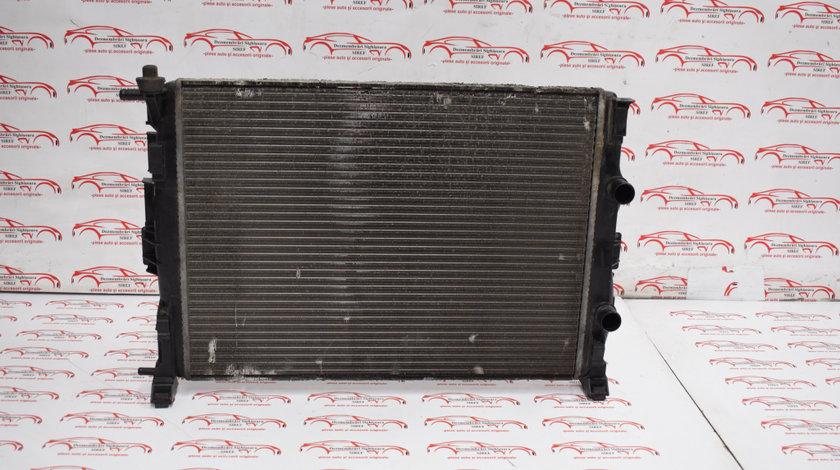 Radiator apa Renault Megane 2 1.6 B 2007 542