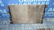 Radiator apa Renault Megane Scenic 1.6i 16v