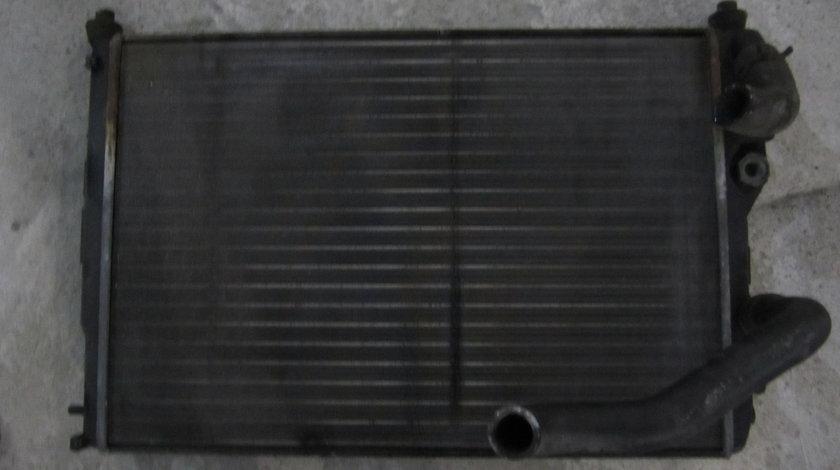 radiator apa renault scenic 1.6 16v