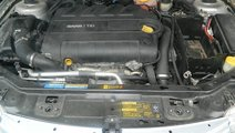 Radiator apa Saab 93 1.9cdti model 2006