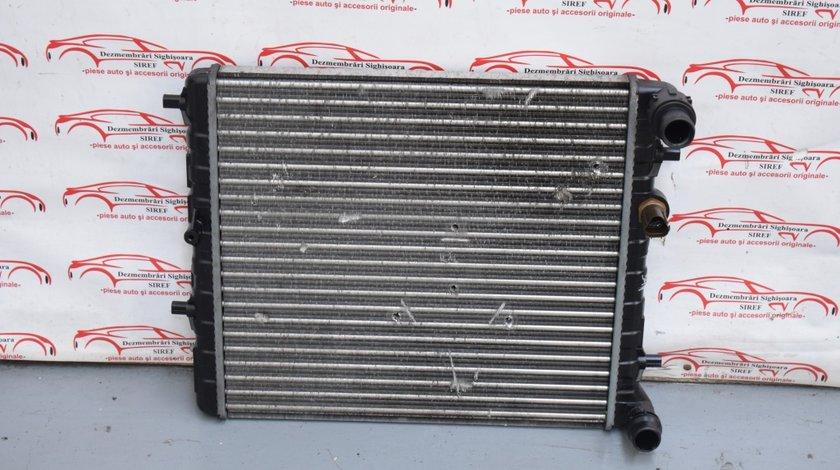 Radiator apa Seat Ibiza 1.2 b CGPA 2010 fara clima 544