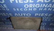 Radiator apa Seat Leon 2; 1K0121251