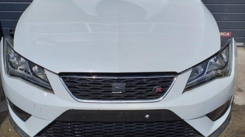 Radiator Apa Seat Leon 5F (2012-prezent) 2.0 Tdi 110KW 150CP 5Q0121251ER