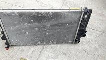 Radiator apa si AC Mercedes Vito W639 cutie automa...