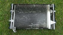 Radiator apa si AC Vw Golf 5 cod 6Q0121253Q