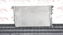 Radiator apa Skoda Fabia 1 1.4 TDI 6Q0121253R