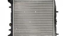 Radiator apa Skoda Fabia 2 (2006->)[542] #3 011030...